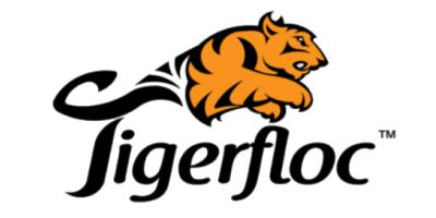 Bellaco - Tigerfloc