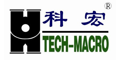 Shijiazhuang Tech-macro Pump Industry Co., LTD.
