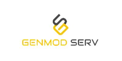 Genmod SERV