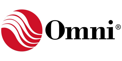 OMNI Flow Computers, Inc.