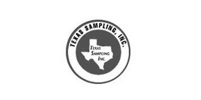 Texas Sampling, Inc.