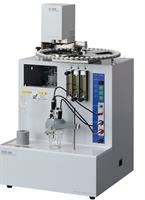 Model AOX-200 - Adsorbable Organic Halogen Analyzer
