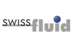 Swissfluid (USA), Inc.