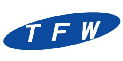 Tianjin Tangfa Watts Valve Sales Co., Ltd  (TFW)