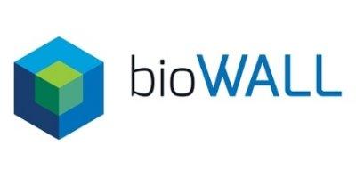 BioWALL, LLC.