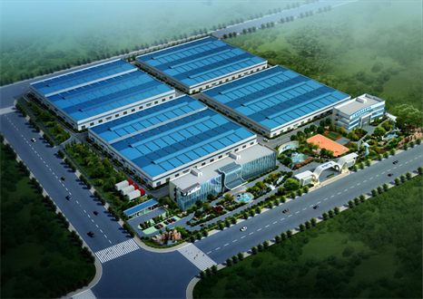 Chengdu Meifute Environmental Protection Industrial Group CO.,LTD