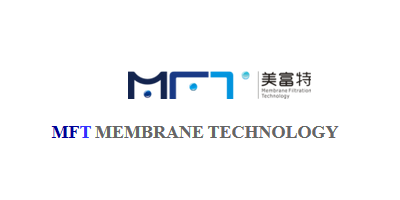 Chengdu Meifute Membrane Technology Co.,Ltd.