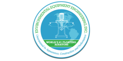 Environmental Equipment Engineering, Inc. (EEE)