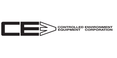 Controlled Environment Equipment Corporation