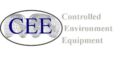 Controlled Environment Equipment Corp.