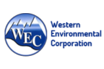 Western Environmental Corporation (WEC)