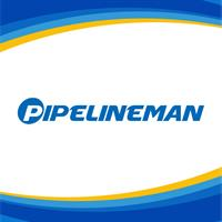 Pipeline Man Mechanical Equipment Co., Ltd.