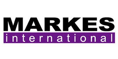 Markes International Ltd