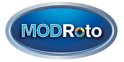 MODRoto