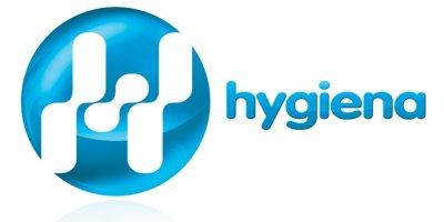 Hygiena, LLC