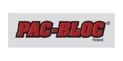Pac-Bloc