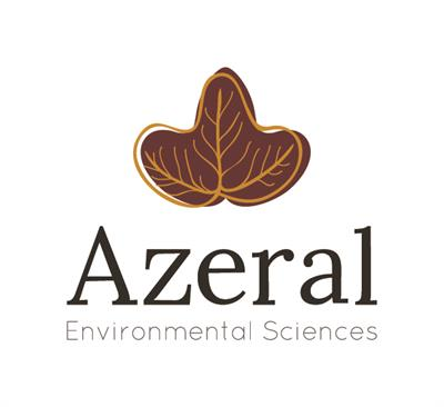 Azeral Environmental Sciences