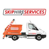 Skip Hire Services