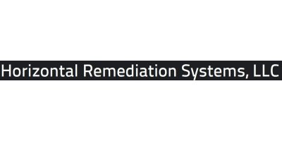 Horizontal Remediation Systems LLC