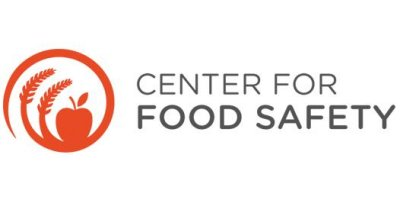 The Center for Food Safety