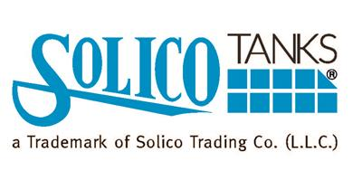 SOLICO TANKS