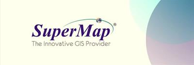 SuperMap Software Co., Ltd.