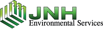 JNH Environmental Services, Inc.