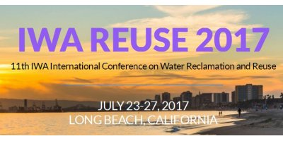 11th IWA International Conference on Water Reclamation and Reuse 2017