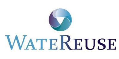 WateReuse Potable Reuse Summit 2016