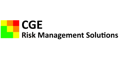 CGE Risk Management Solutions B.V.