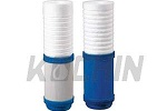 Kochin - Model KCPC - Double filter cartridge