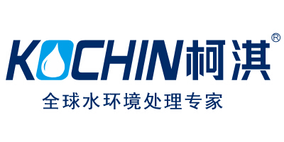 Kochin Environmental Technology (Ningbo) Co., Ltd,