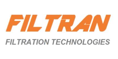 Filtran Filtration Technologies