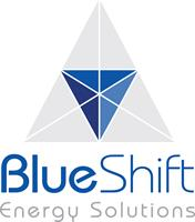 Blueshift Energy