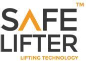 Safelifter