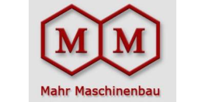 Mahr Maschinenbau Ges.m.b.H.