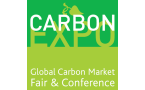 CARBON EXPO 2012: The Interface between Industry and Technology & Climate and Carbon Finance