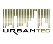 "UrbanTec 2012: technological solutions for the ""city of the future"""