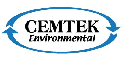 Cemtek Environmental, Inc. (CEI)