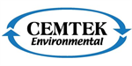 Cemtek Air Permitting Services