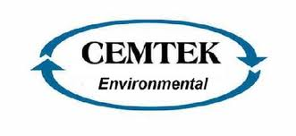 Cemtek Environmental, Inc.