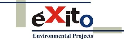 Exito Environmental Projects