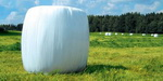 TARI-AG - Model SF750 - TARI-AG silage wrap