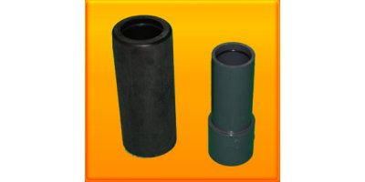 REAL - Model 1000 Series - Gas Well Expansion Joint