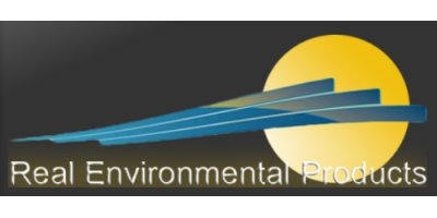 Real Environmental Products