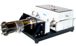 MIDAC - Model I Series - Industrial Gas Analyzers