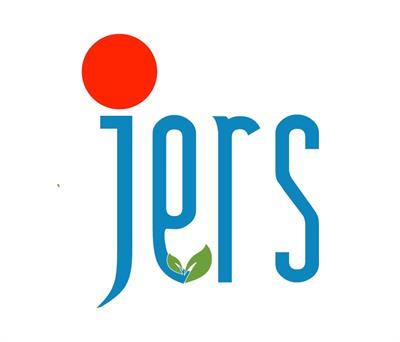 JERS INC