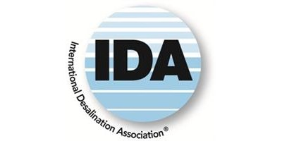 International Desalination Association (IDA)