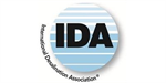 IDA - Fellowship Award Program