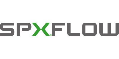 SPX Flow Technology Norderstedt GmbH